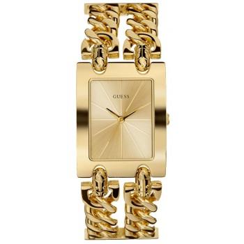 Женские часы Guess ICONIC I90176L1