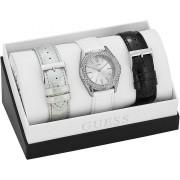 Женские часы Guess ICONIC W0069L1
