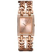 Женские часы Guess ICONIC W0072L3