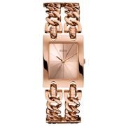 Женские часы Guess ICONIC W0073L2