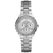 Женские часы Guess ICONIC W0111L1