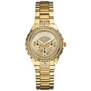 Женские часы Guess ICONIC W0111L2