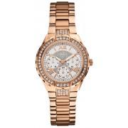 Женские часы Guess ICONIC W0111L3