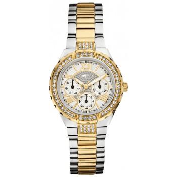 Женские часы Guess ICONIC W0111L5