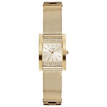 Женские часы Guess ICONIC W0127L2