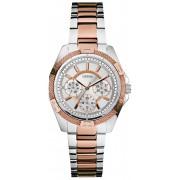Женские часы Guess ICONIC W0235L4