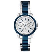 Женские часы Guess ICONIC W0235L6