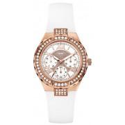 Женские часы Guess ICONIC W0300L2