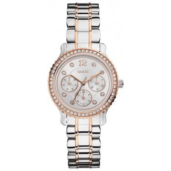 Женские часы Guess ICONIC W0305L3