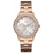 Женские часы Guess ICONIC W0335L3