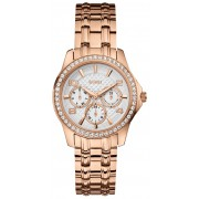Женские часы Guess ICONIC W0403L3