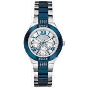 Женские часы Guess ICONIC W0413L1