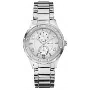 Женские часы Guess ICONIC W0442L1
