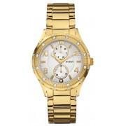Женские часы Guess ICONIC W0442L2