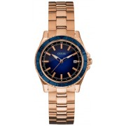 Женские часы Guess ICONIC W0469L2