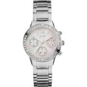 Женские часы Guess ICONIC W0546L1