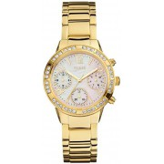 Женские часы Guess ICONIC W0546L2