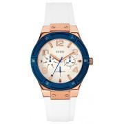 Женские часы Guess BLUE PRINT W0564L1