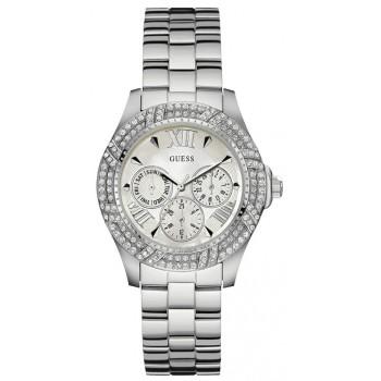 Женские часы Guess ICONIC W0632L1