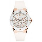 Женские часы Guess ICONIC W10614L2