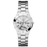 Женские часы Guess ICONIC W11610L1