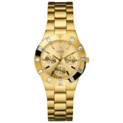 Женские часы Guess ICONIC W13576L1