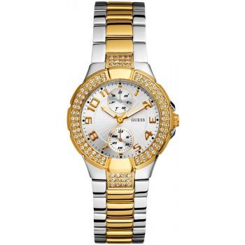 Женские часы Guess ICONIC W15072L3