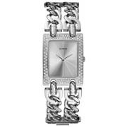 Женские часы Guess ICONIC W95088L1