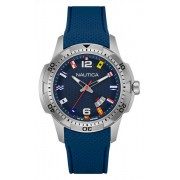 Мужские часы Nautica NCS-16 Nai13515g