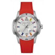 Мужские часы Nautica NCS-16 Nai13513g