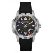 Мужские часы Nautica NCS-16 Nai13517g