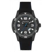Мужские часы Nautica NCS-16 Nai13511g