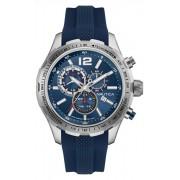Мужские часы Nautica NST-30 Nai15513g