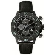 Мужские часы Nautica NST-500 Na20062g