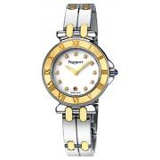 Женские часы Pequignet MOOREA Pq7756418cd