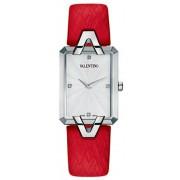 Женские часы Valentino GEMME VL36sbq9901ss800