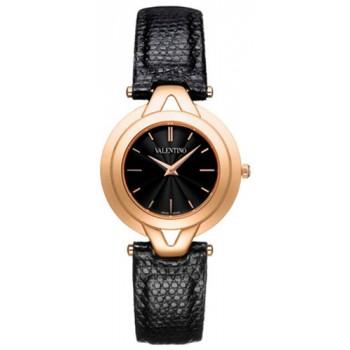 Женские часы Valentino V-VALENTINO VL38sbq5009 s009