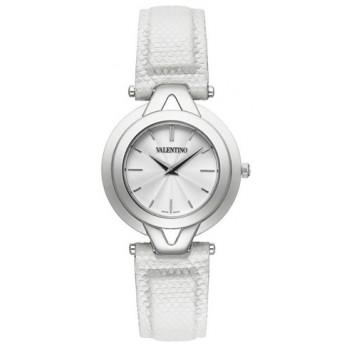 Женские часы Valentino V-VALENTINO VL38sbq9901 s001