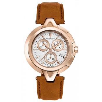 Мужские часы Valentino V-VALENTINO VL51lcq5002 s497