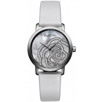 Женские часы Valentino ROSE VL41sbq9991ss001