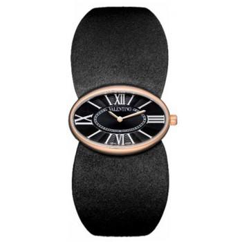 Женские часы Valentino SEDUCTION VL43mbq5009 s009