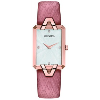 Женские часы Valentino GEMME VL36sbq5002ss111