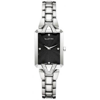 Женские часы Valentino GEMME VL36sbq9109ss099