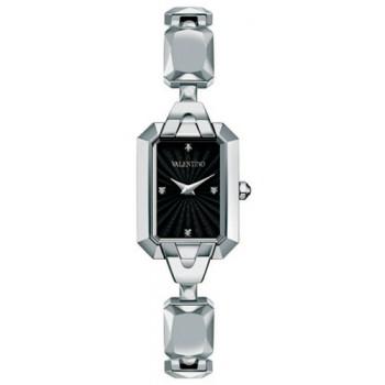 Женские часы Valentino MINI GEMME VL60sbq9909is099