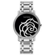 Женские часы Valentino ROSE VL56sbq9909 s099