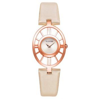 Женские часы Valentino VANITY VL42sbq5002 s601
