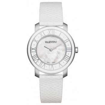 Женские часы Valentino HISTOIRE VL46mbq9991 s001