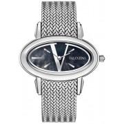 Женские часы Valentino SIGNATURE VL50sbq9999 s099