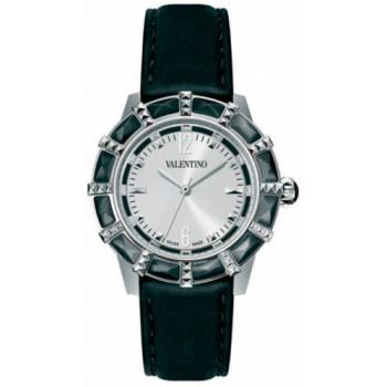 Женские часы Valentino EDEN VL54sbq99901s009