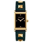 Женские часы Valentino ROCKSTUD VL59sbq4009 s009